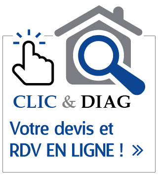 Diagnostic immobilier Saint-Laurent-du-Var 06700